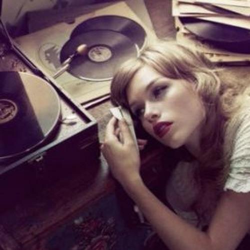 Jane The DJ's avatar