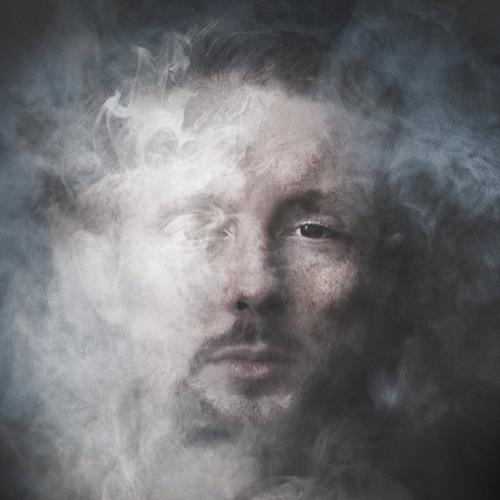 Giorgio Gazzo's avatar