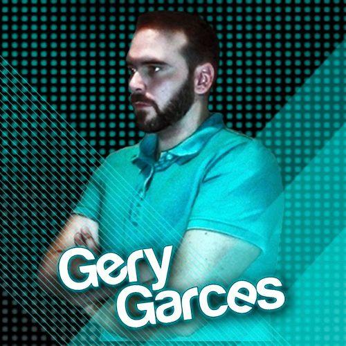 GeryGarces's avatar