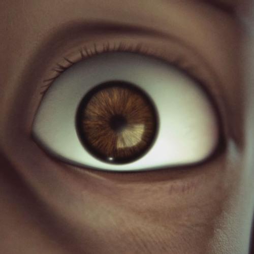 Mario Eh's avatar