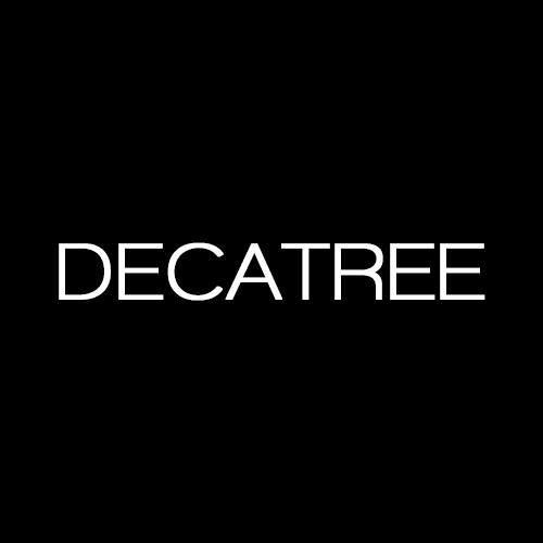 Decatree's avatar