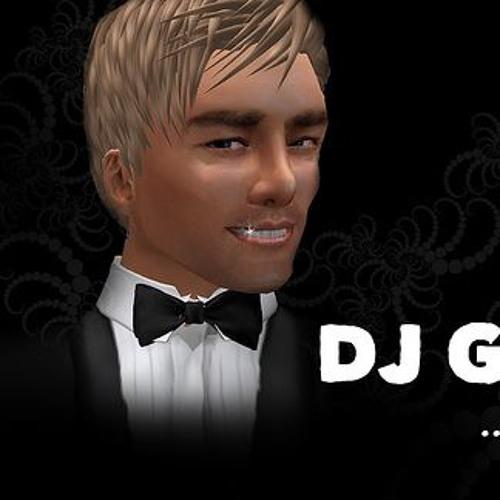 Gilliam Seed's avatar