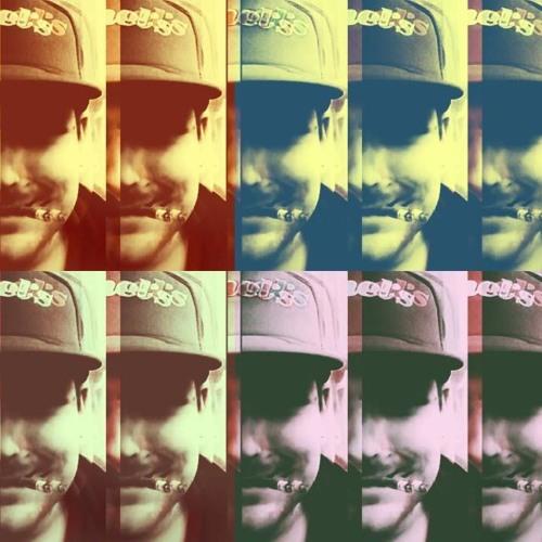 Acid Murph's avatar
