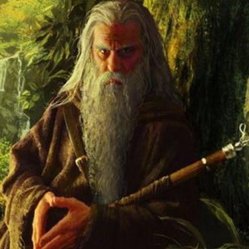 ProstoF (R)'s avatar