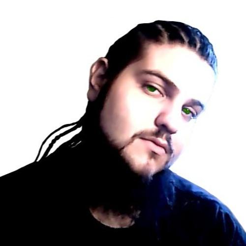 ToneTonic's avatar