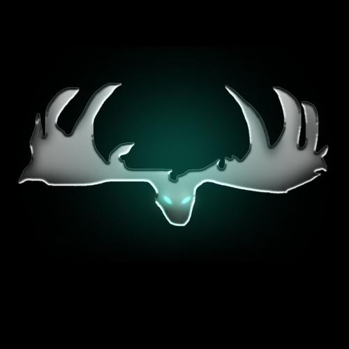 Mark627's avatar