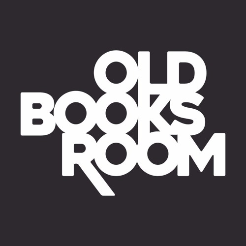 Old Books Room's avatar