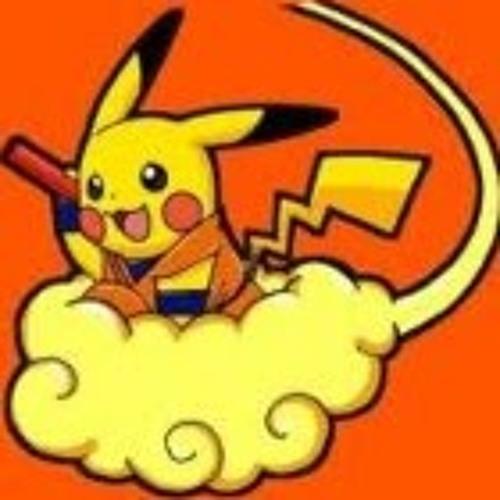 TeriMoni's avatar