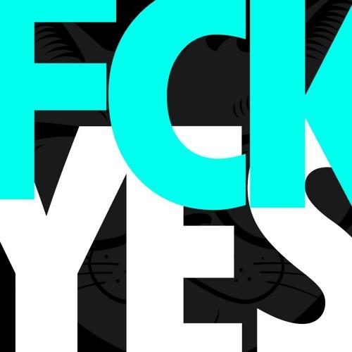 FCKYES.com's avatar