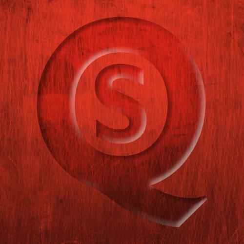 STANLEYQ's avatar