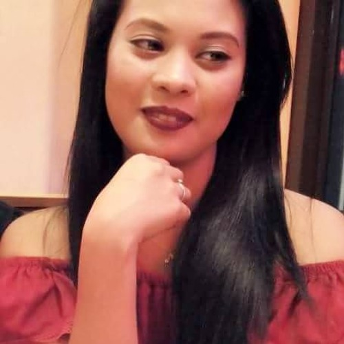 Kristani's avatar
