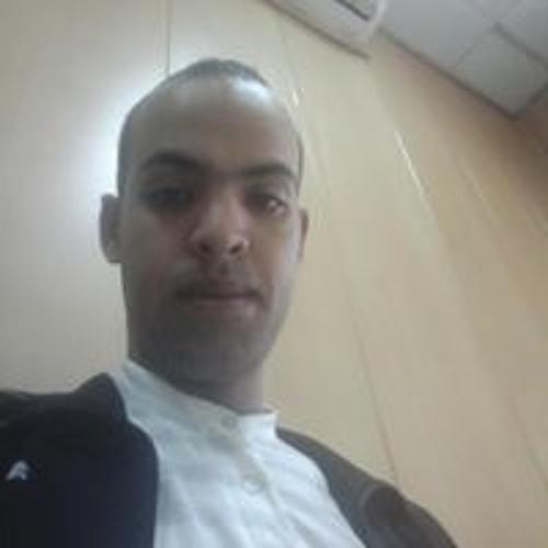 Abdelkaderbel's avatar