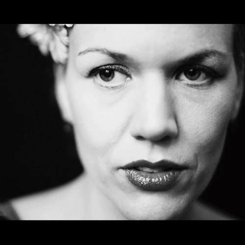 Cecilia Engelbrecht Heick's avatar