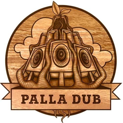 Palla Dub's avatar