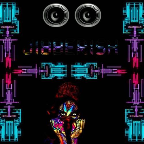 DjJiBBeRisH's avatar