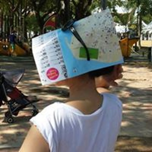 April Koh's avatar