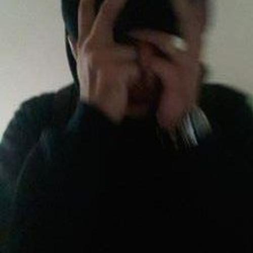PeraMc's avatar