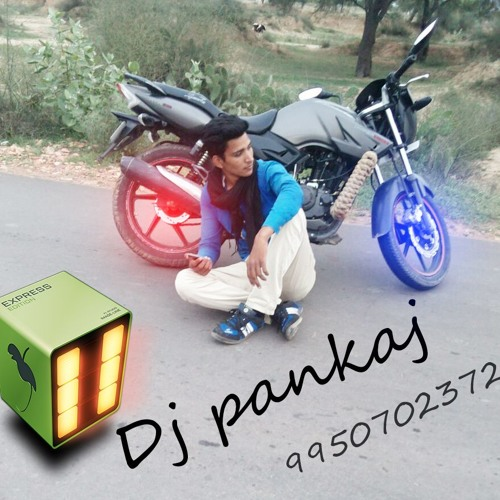Dj Pankaj Raj's stream on SoundCloud - Hear the world's sounds