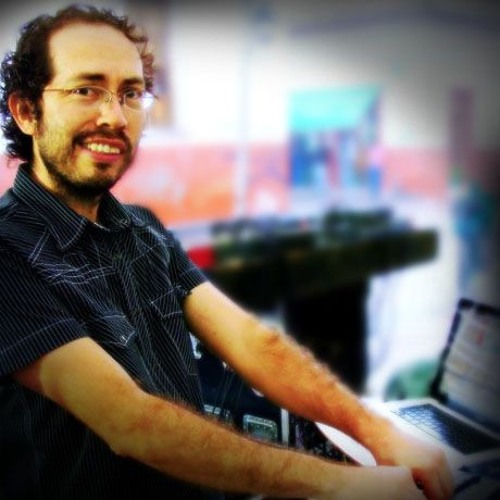 jair's avatar