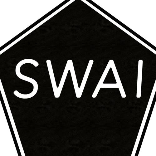 SWAI's avatar