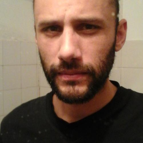 Moetz Genar's avatar