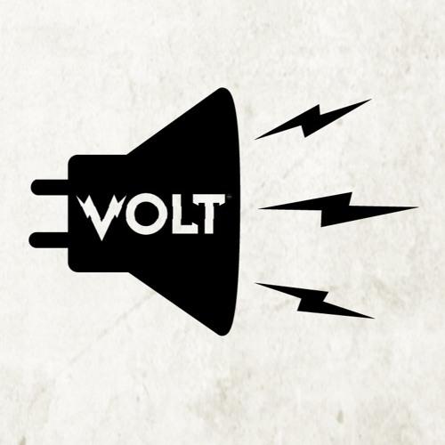 Volt Events's avatar