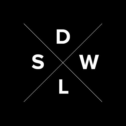 SOUTHWEST DESIGN LABS's avatar