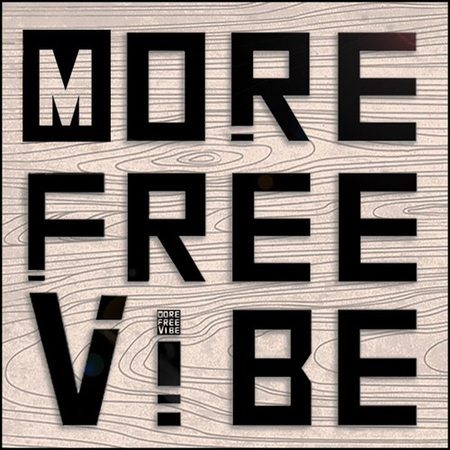 MoreFreeVibe's avatar