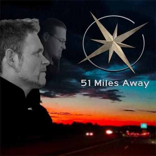 51 Miles Away's avatar