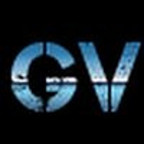 Garage-Vybez's avatar