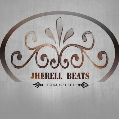 Jherell Beats's avatar