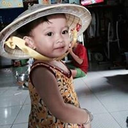 Lu Pin's avatar