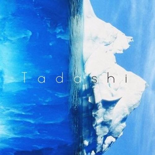 Tadashi's avatar