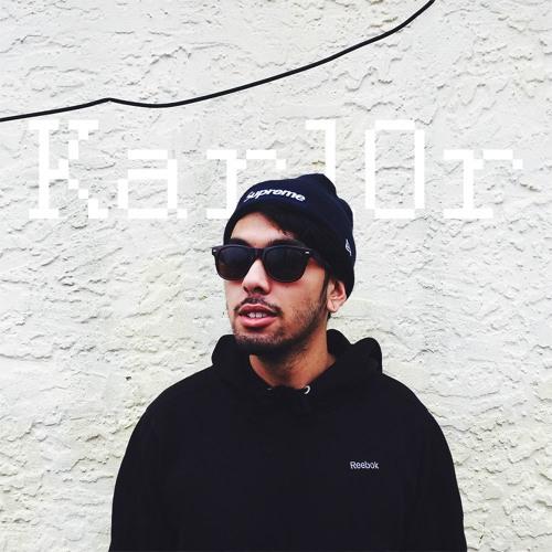 Karl0r's avatar