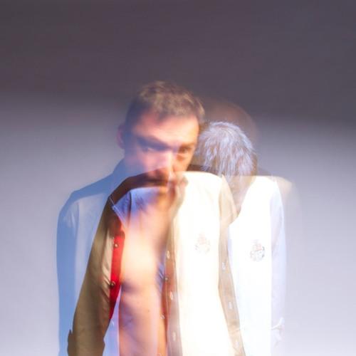 MYKONOS's avatar
