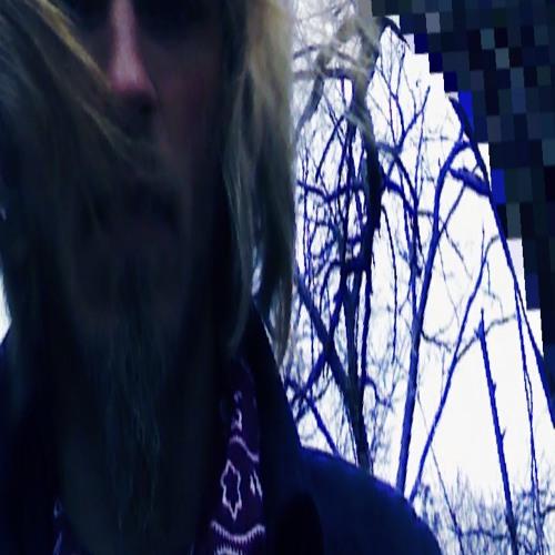 Persona's avatar