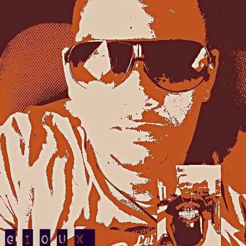 Gioux Production's avatar