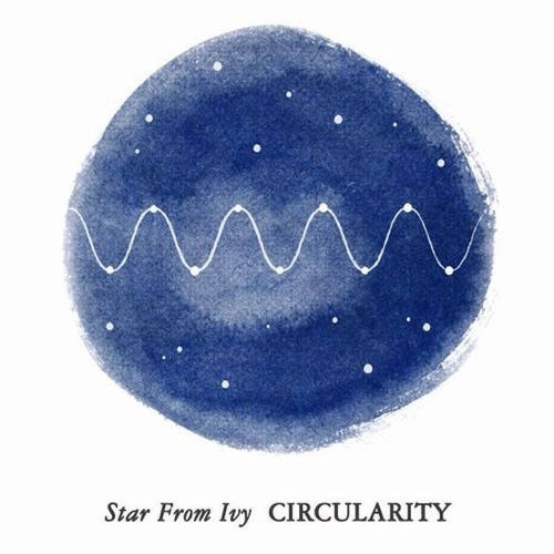 Circularity's avatar