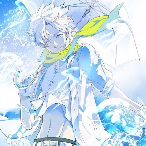 kyukon's avatar