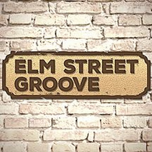 Elm Street Groove's avatar