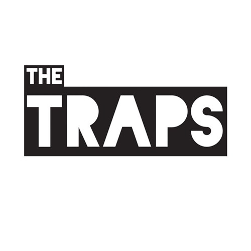 The Traps's avatar
