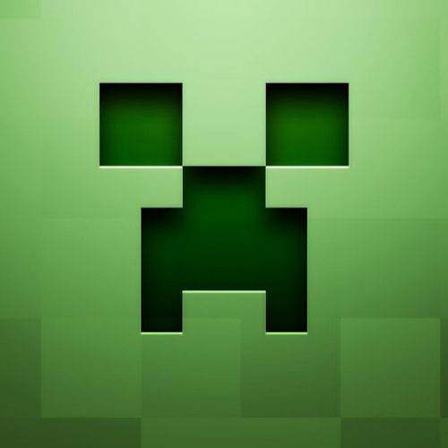 SliverFox's avatar