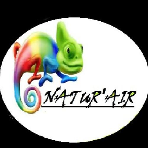 naturair's avatar