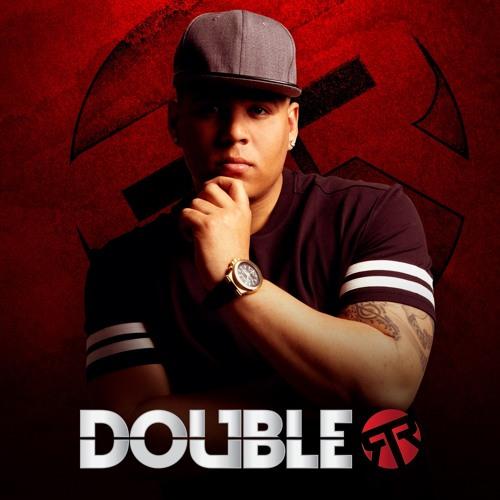 DJ DOUBLE R's avatar