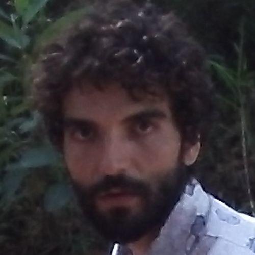 mynameisblaze's avatar