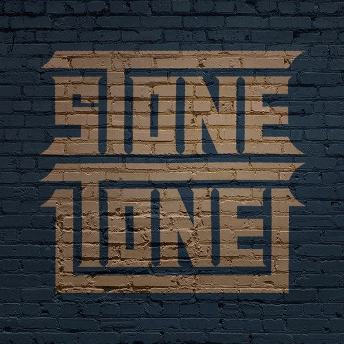 Stone Tone's avatar