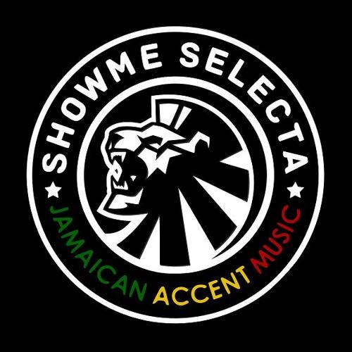 ShowMe selecta's avatar