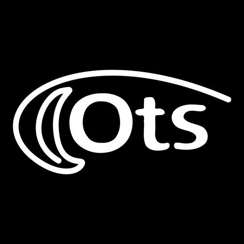 Ots's avatar