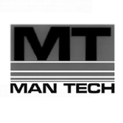 Man Tech's avatar