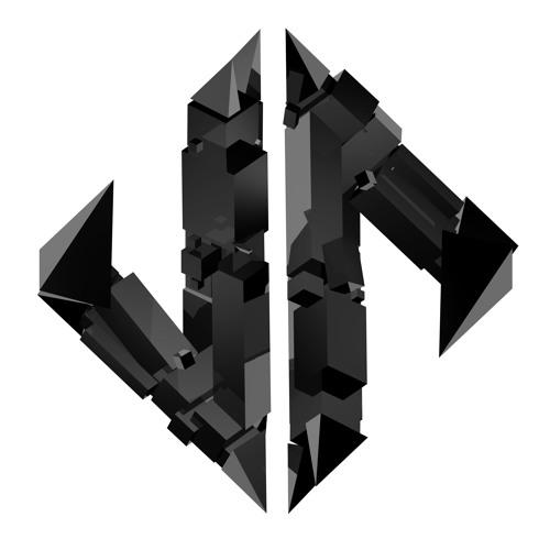 UNDROID's avatar